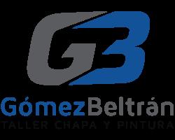Talleres Gomez Beltrán